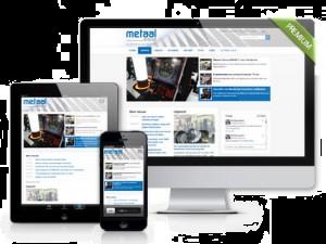 Premium-Digitaal-MetaalMagazine-300x225