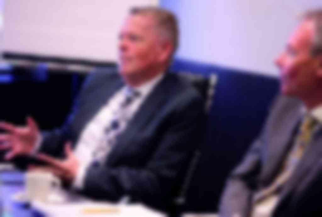 """Frank Smets:  """"Klanten duidelijk maken wat bewerkingsstrategieën kunnen betekenen"""""""