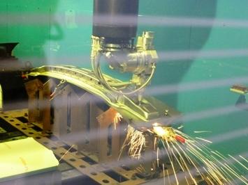 Duurzaamheidsonderzoek laserbronnen