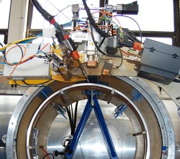 LaserhybridlassenBAM355.JPG