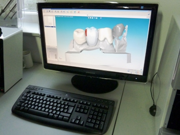 Datron CAD CAM