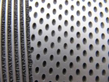 IML lasergraveren fiberlaser