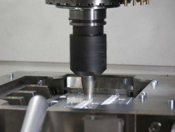 FSW friction stir welding wrijvingsroerlassen