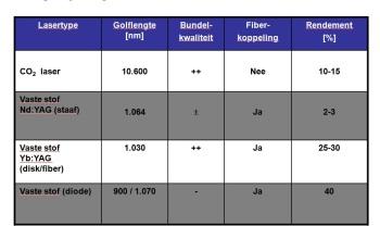 350 x 263 MM4grokutrumpfKader3-1