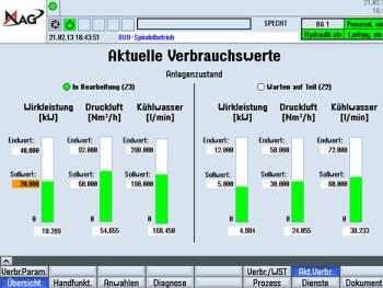 EnergieBezugAktuell_2