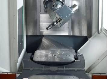 Heller VDL TIM Hapert Oude Reimer FP4000