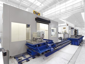 Terus FPT Oude Reimer T-bed
