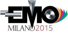 EMO2015_LOGO_small