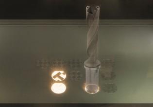 lasersinteren Mapal
