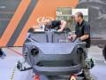 3D printen auto IMTS