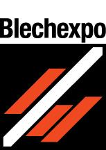 blechexpo_logo_website