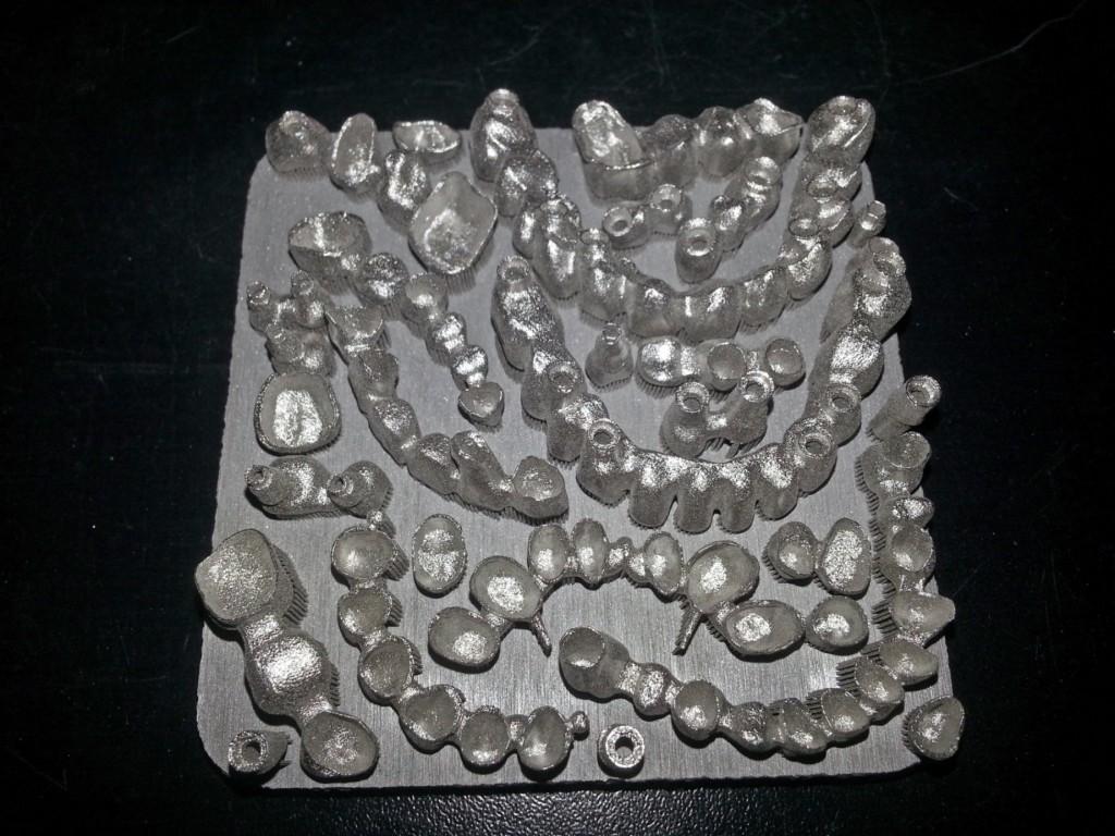 Pic  5b - Dental Implants (2)