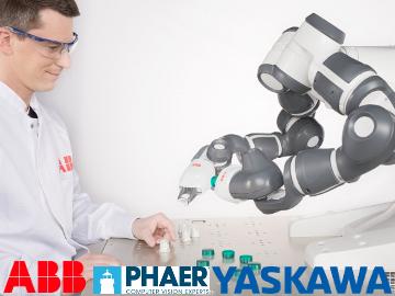 Webinar-Robot-naast-de-mens-ankeiler
