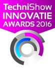 Logo_innovatie-awards_basis