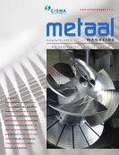 Metaal Magazine 4 - 2016