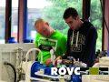 Practicum ROVC