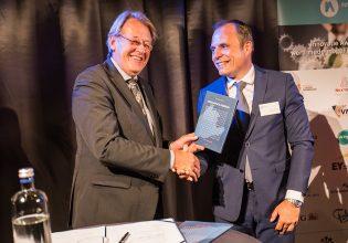 InnovationQuarter-Aero-Space-Agenda-Zuid-Holland-2016