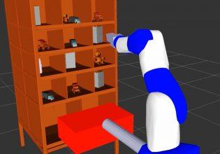 Robot-picking-challenge-2016