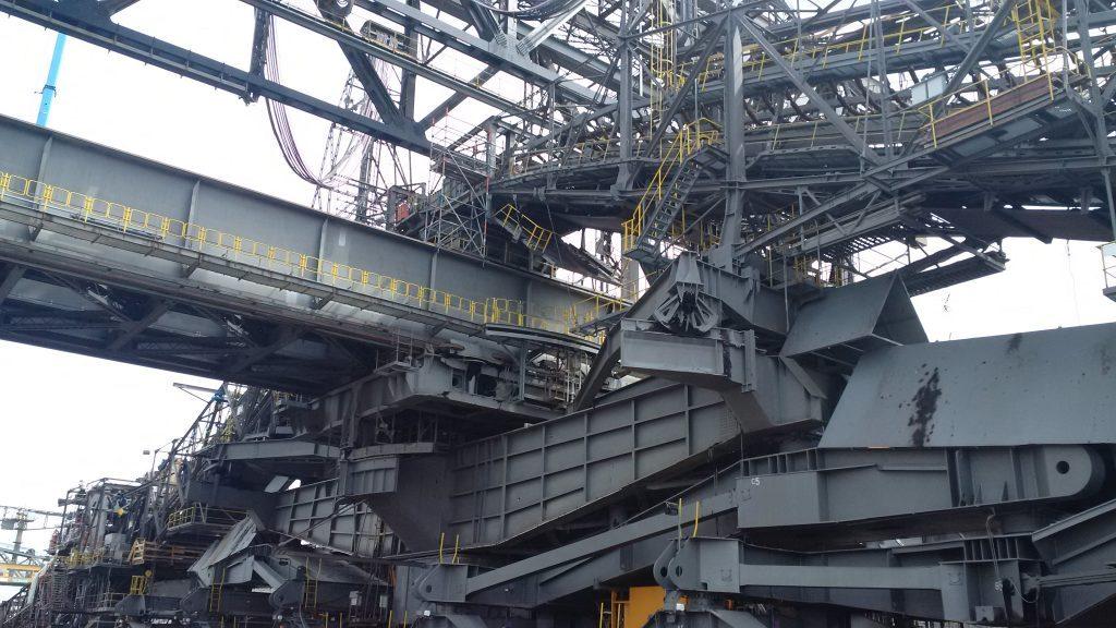 Federal-Mogul_DEVA_Construction_2-1024x576