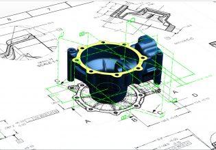 Siemens Convergent Modeling