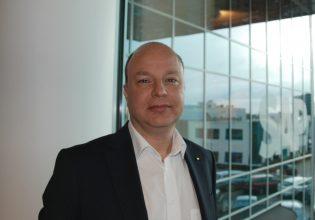 Marc Bruurmijn