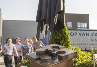 joop-van-zanten-staalservice-50-jaar