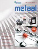 metaal-magazine-cover-7