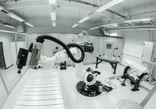 QD Robotics