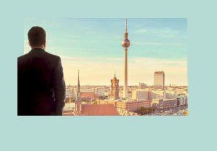 DNHK-seminars over personeel Duitsland.