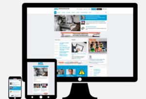 Metaal Magazine digitaal