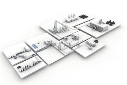EMO netwerk