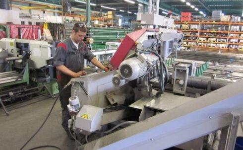 maakindustrie-490x302