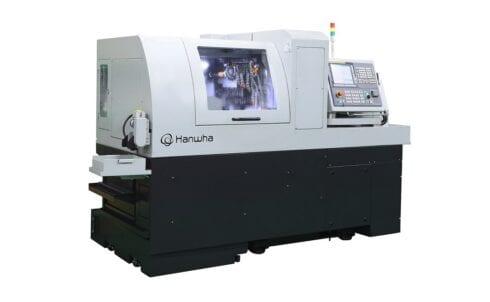Hanwha-XD2026II-V-2-490x302
