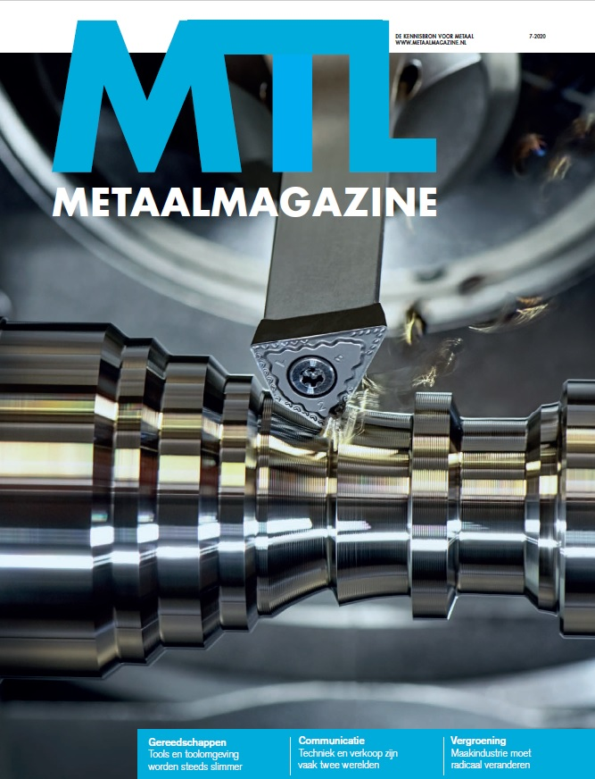 MM07-cover