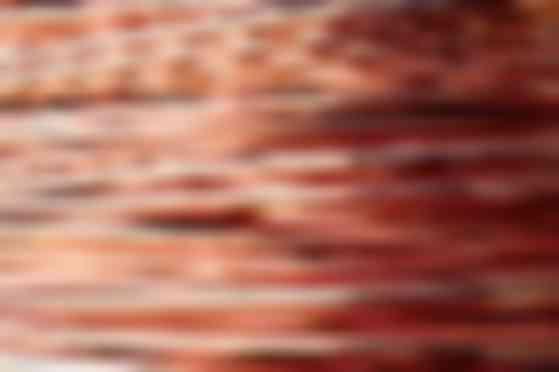 Deze afbeelding heeft een leeg alt-attribuut; de bestandsnaam is koper2.jpg