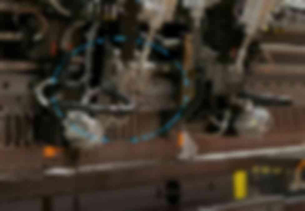 Deze afbeelding heeft een leeg alt-attribuut; de bestandsnaam is wemo-3d-2.jpg